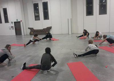 agonismo-preparazione-atletica pattinaggio artistico cittadella