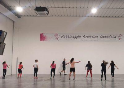 preparazione-atletica pattinaggio artistico cittadella